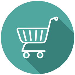 Filters for eCommerce